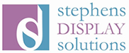 Stephens Display Solutions